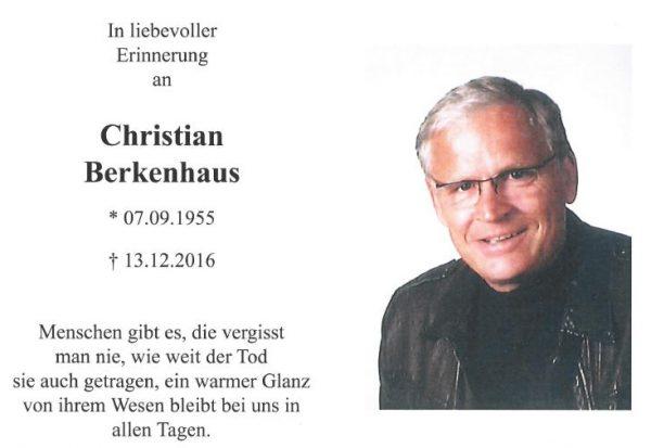 christian_berkenhaus