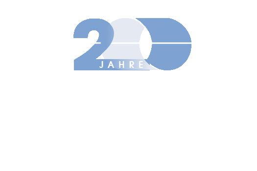 Schelzke Logo